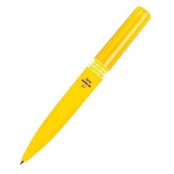 مداد نوکی سرو مدل BOLD قطر 0.7 میلیمتر
