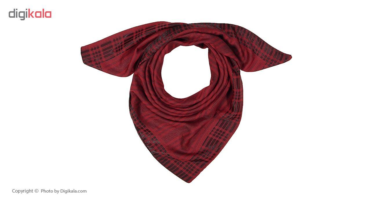 روسری زنانه مدل 643