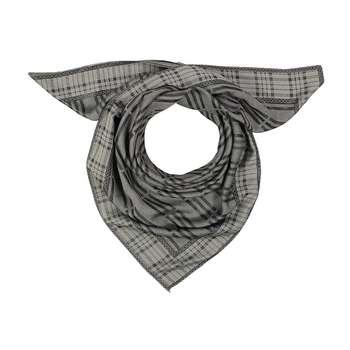 روسری زنانه مدل 975