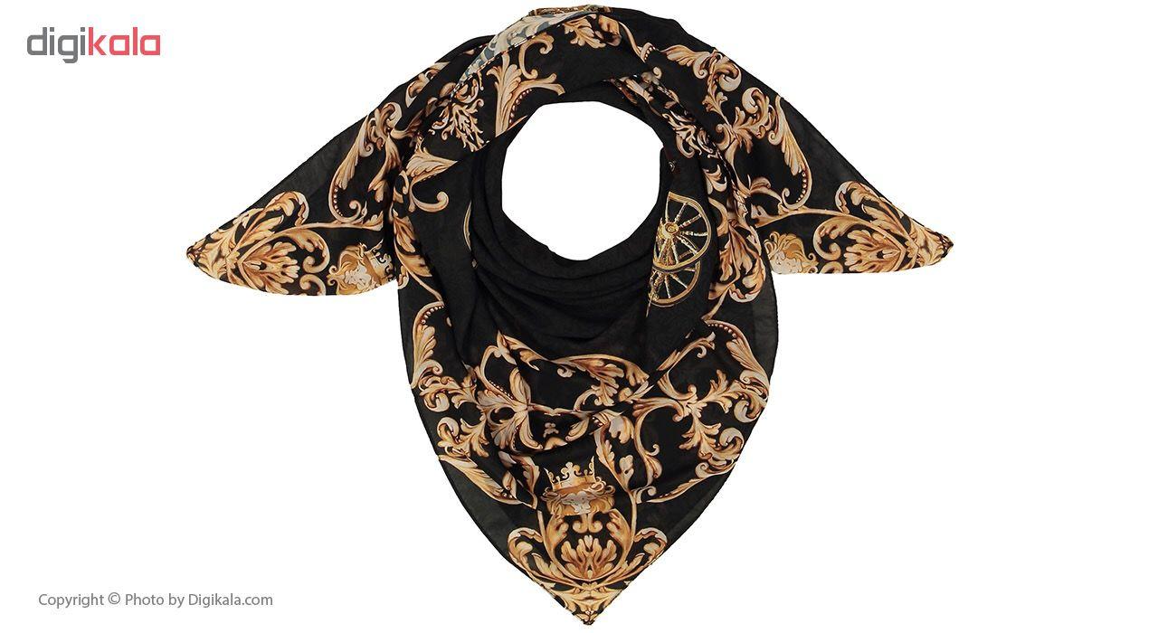 روسری زنانه کد 976