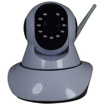 دوربین مدار بسته مدل ASP-60200