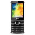 گوشی موبایل داکس مدل B401 دو سیم کارت thumb