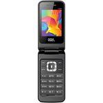 گوشی موبایل داکس مدل V400 دو سیم کارت thumb