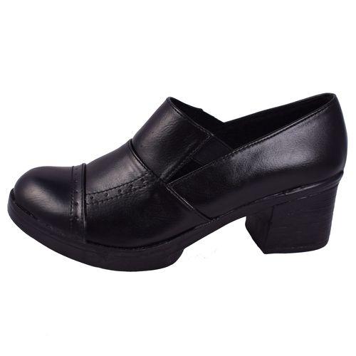 کفش طبی زنانه مدل برتا کد1319