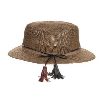 کلاه آفتاب گیر زنانه مدل B1