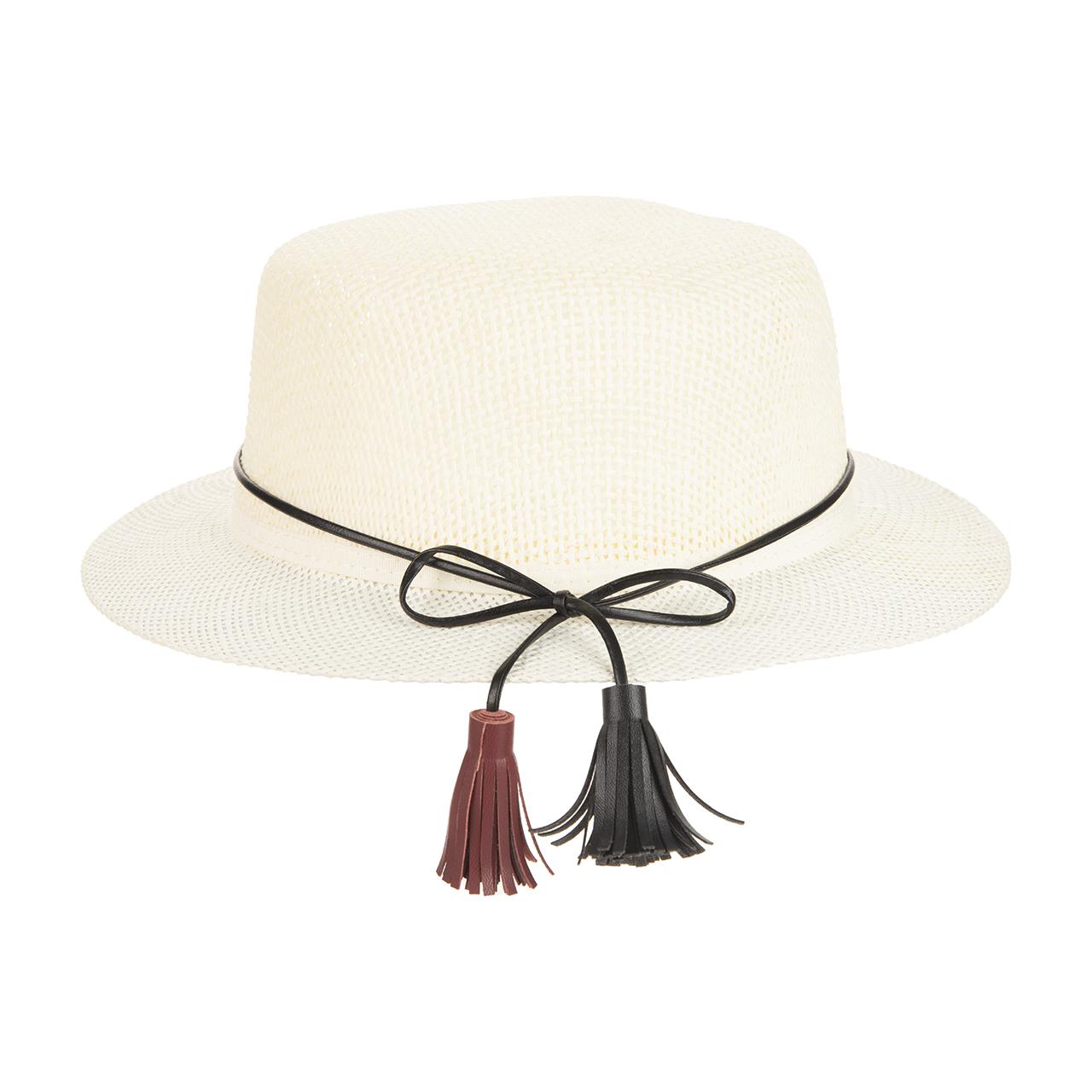 کلاه آفتاب گیر زنانه مدل C2