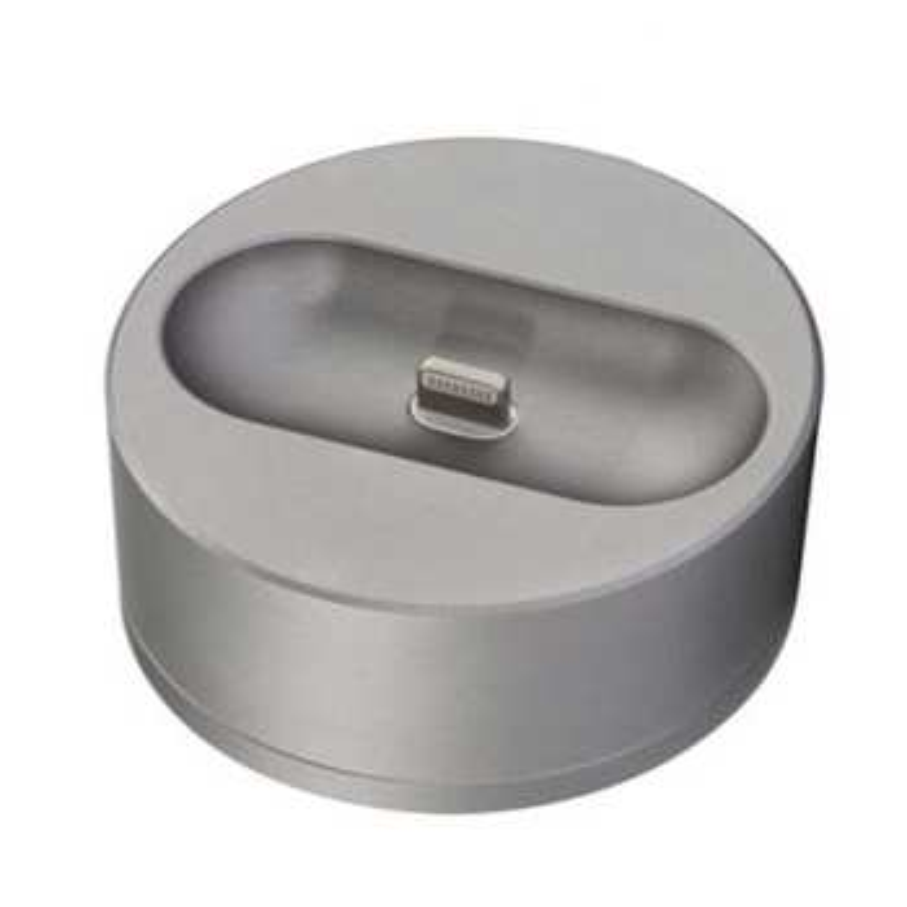 پایه شارژ مدل Base 20 مناسب برای ایرپاد