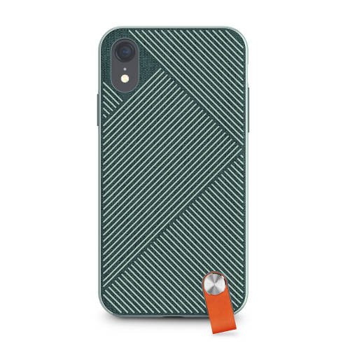 کاور موشی مدل Altra مناسب برای گوشی موبایل اپل iPhone XR