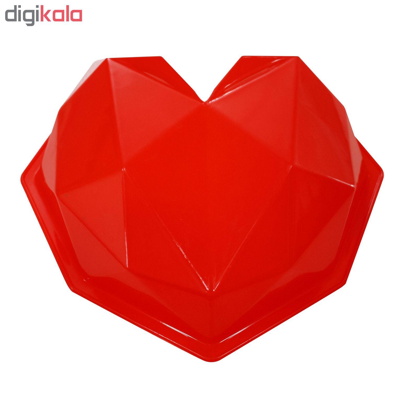 قالب ژله طرح قلب کد 02 main 1 1