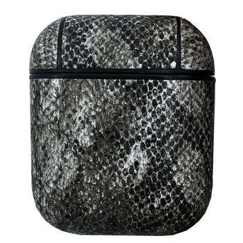 کاور ایت مدل پوست ماری مناسب برای کیس اپل ایرپاد