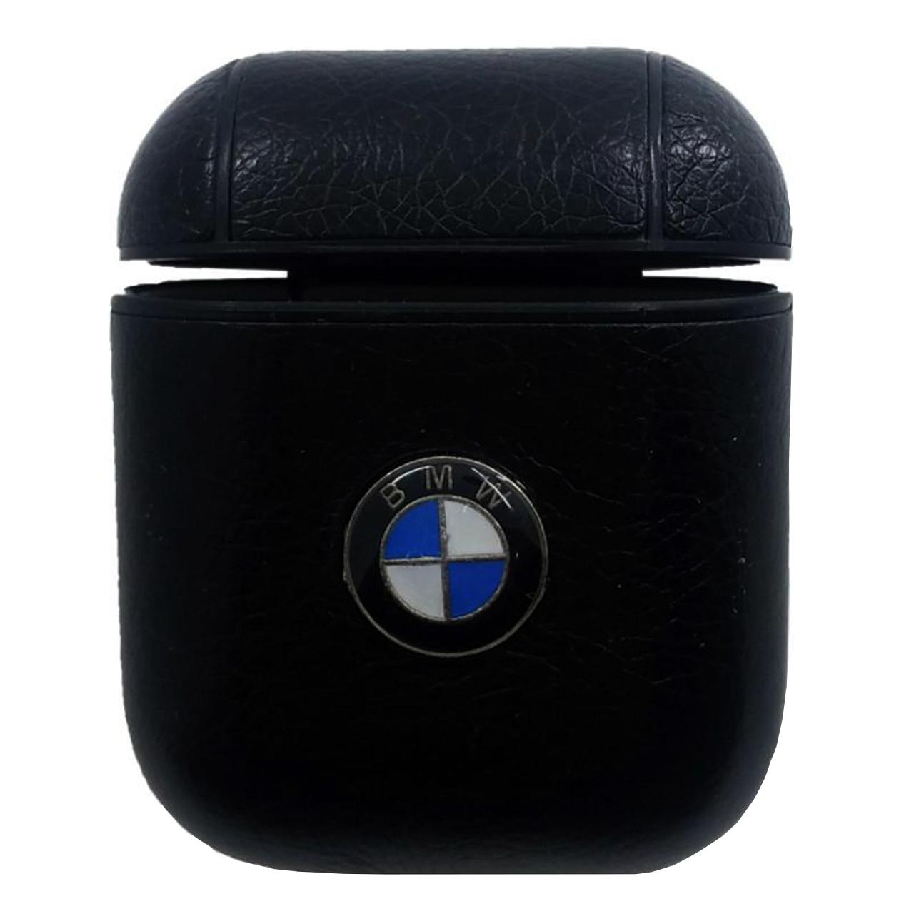 کاور ایت مدل BMW مناسب برای کیس اپل ایرپاد thumb