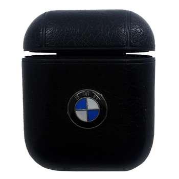 کاور ایت مدل BMW مناسب برای کیس اپل ایرپاد