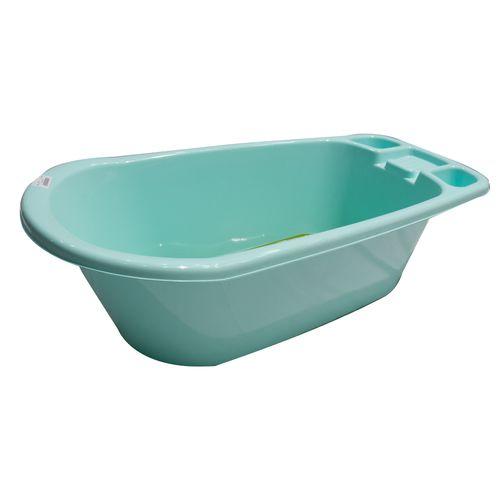 وان حمام کودک مدل 820BL
