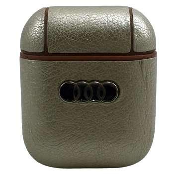 کاور ایت مدل آئودی مناسب برای کیس اپل ایرپاد