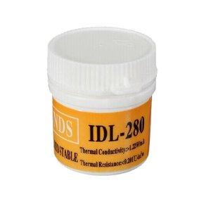 خمیر سیلیکون مدل IDL-280