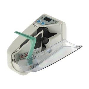 اسکناس شمار رومیزی رول-اکس مدل V30