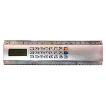 ماشین حساب مدل KK-5709 خطکشدار