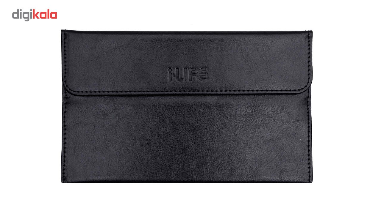 کیف تبلت مدل 7007B مناسب برای تبلت 7 اینچی main 1 1