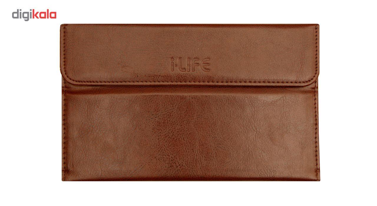 کیف تبلت مدل 7007B مناسب برای تبلت 7 اینچی main 1 3
