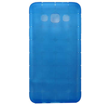 کاور مدل platina مناسب برای گوشی موبایل سامسونگ Galaxy A8