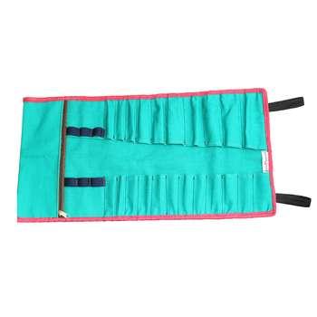 کیف ابزار عیدن مگنتیک مدل401