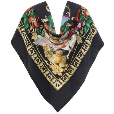 تصویر روسری زنانه کد 65-tp-3622