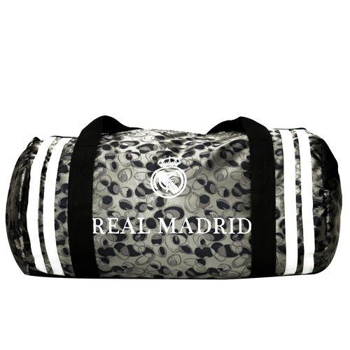 ساک ورزشی مدل Real Madrid