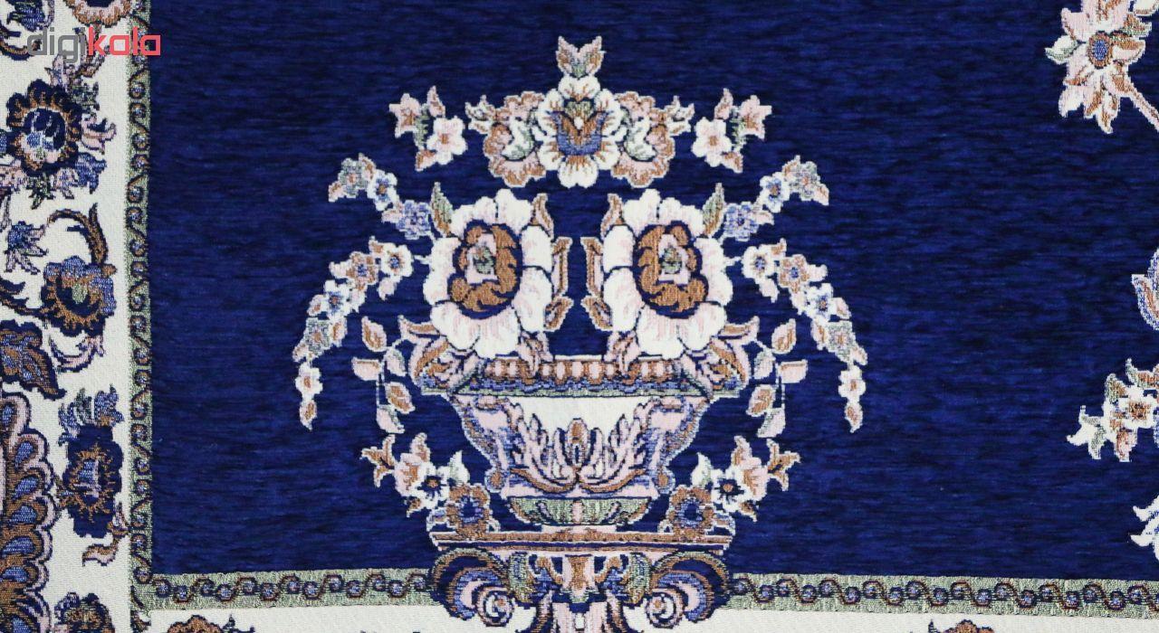 روفرشی 12 متری گالری گوهران 1568 main 1 3