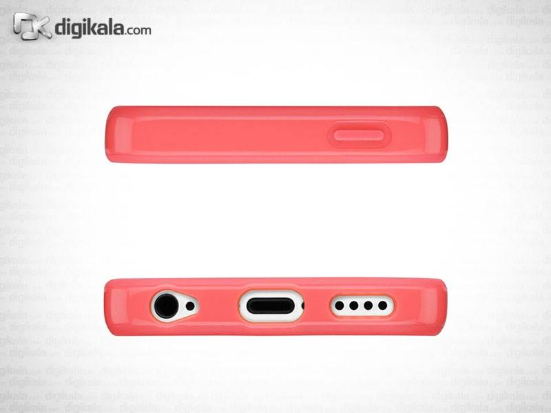 بامپر گوشی iPhone5C main 1 2