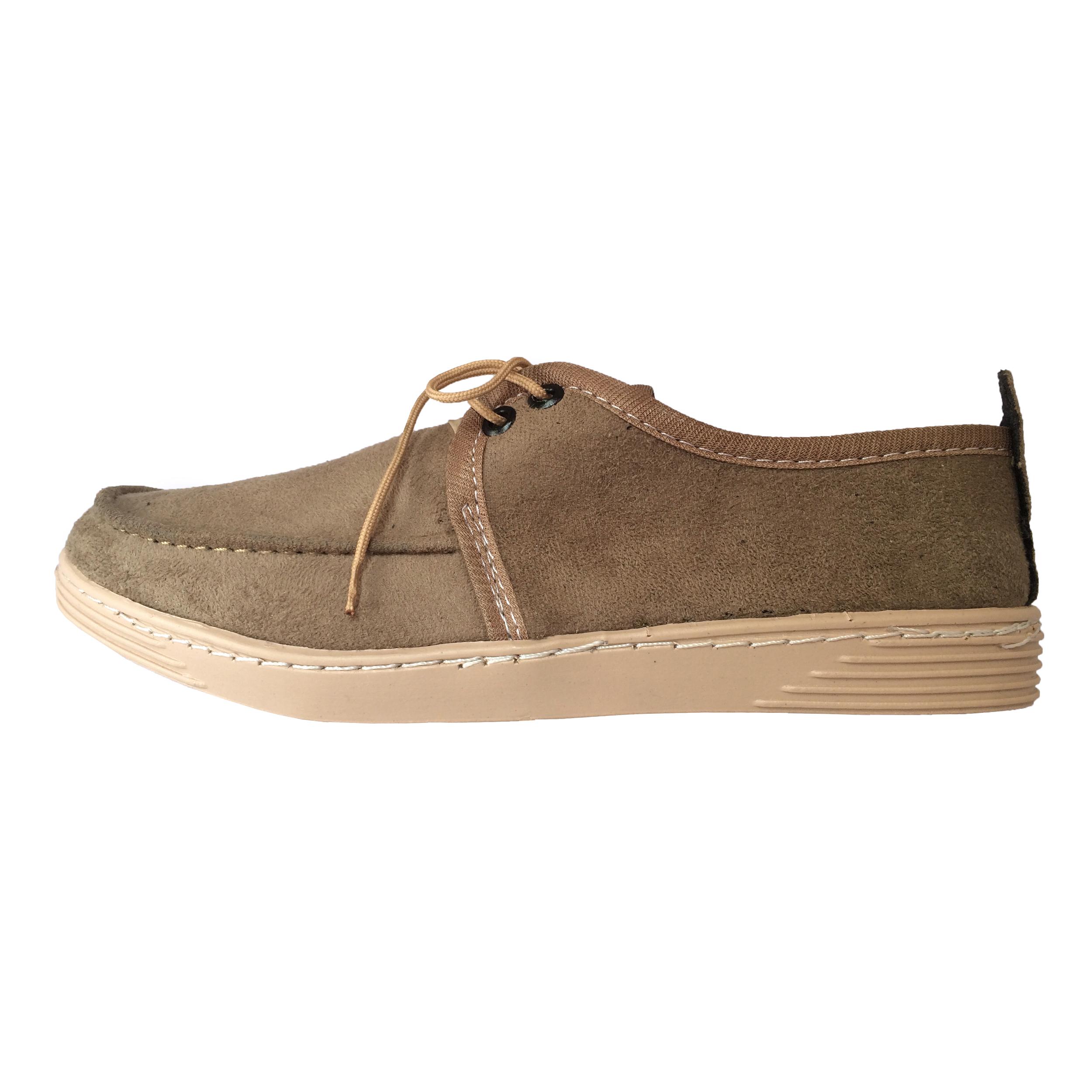 کفش زنانه مدل 246