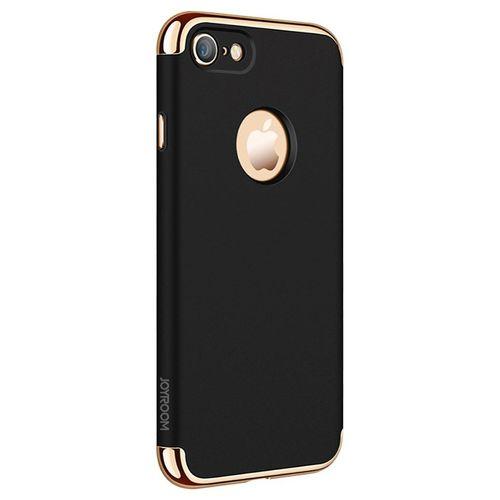کاور جوی روم مدل LS-001 مناسب برای گوشی موبایل اپل iphone 8