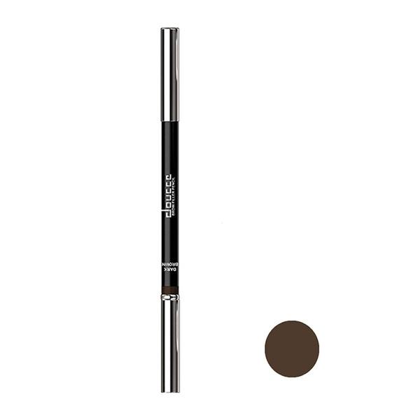 مداد ابرو دوسه مدل Brow Filler  شماره 624