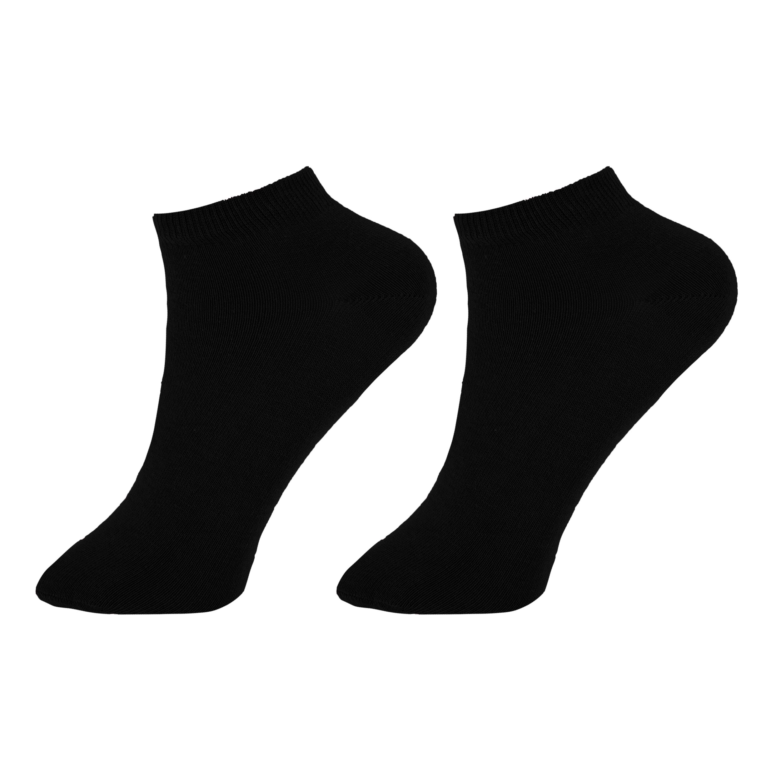 جوراب زنانه پنتی مجموعه 2 عددی کد WPC2119