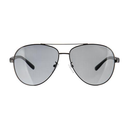 عینک آفتابی مردانه آویاتور مدل 725 MG