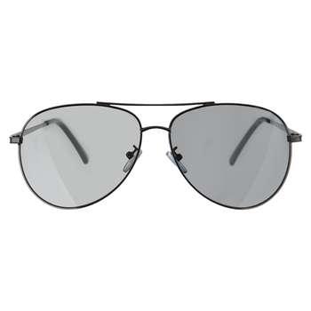 عینک آفتابی مردانه آویاتور مدل 734 MG