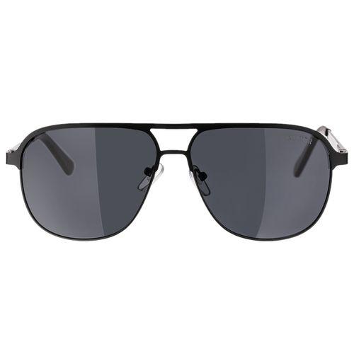 عینک آفتابی آویاتور مدل 60505 BLK