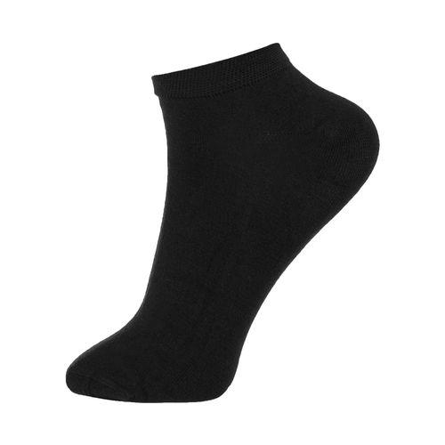 جوراب مردانه پاموک کد MP3002