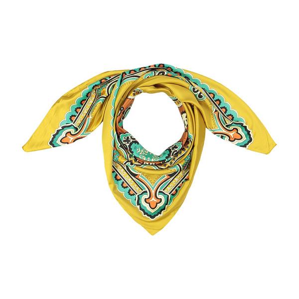 روسری زنانه مدل 367