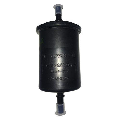 فیلتر بنزین بوش مدل F2161 مناسب پژو و سمند