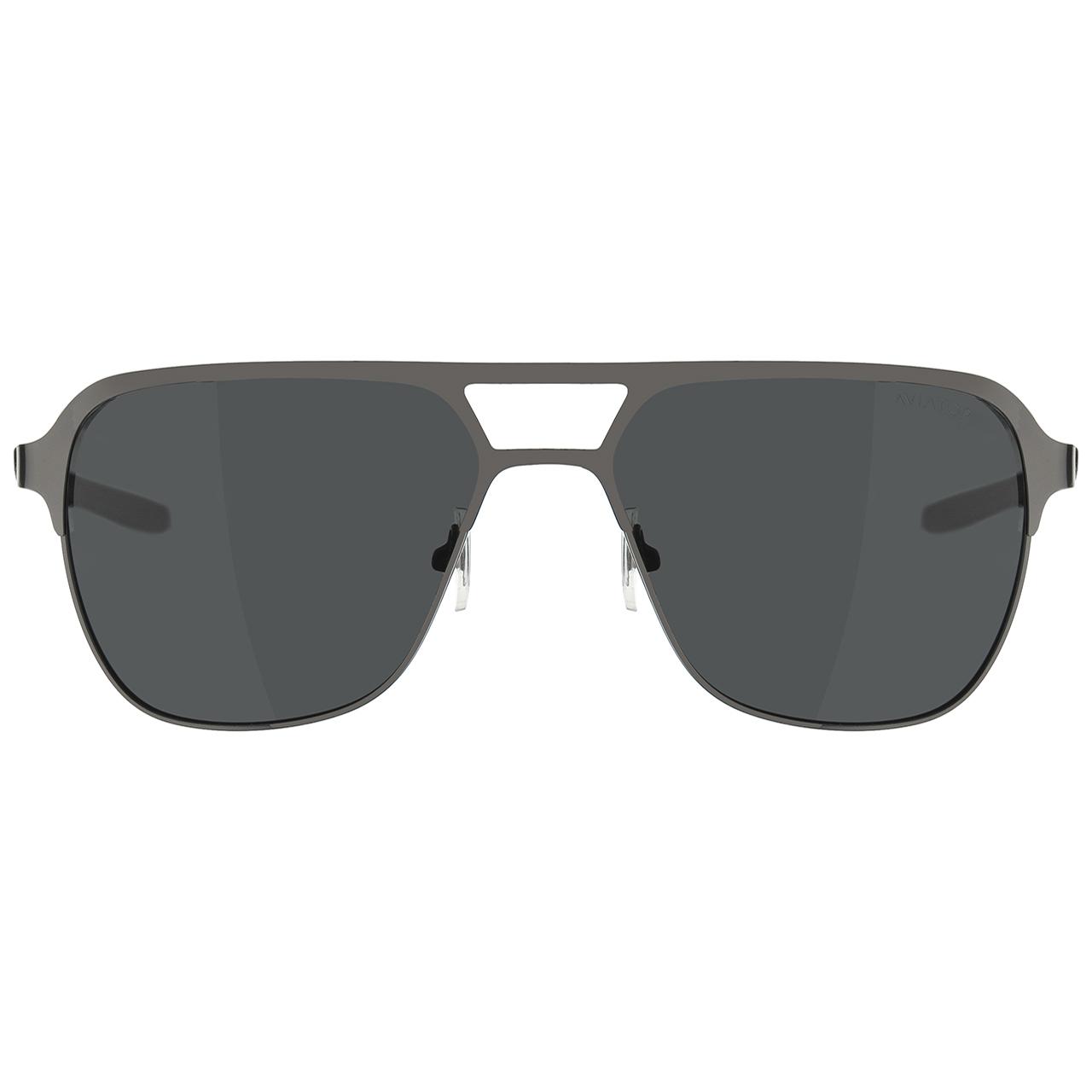 عینک آفتابی آویاتور مدل 2790 MG