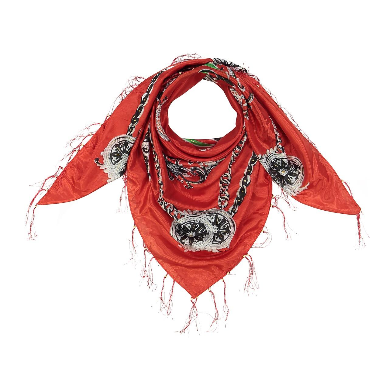 Photo of روسری زنانه مدل 167