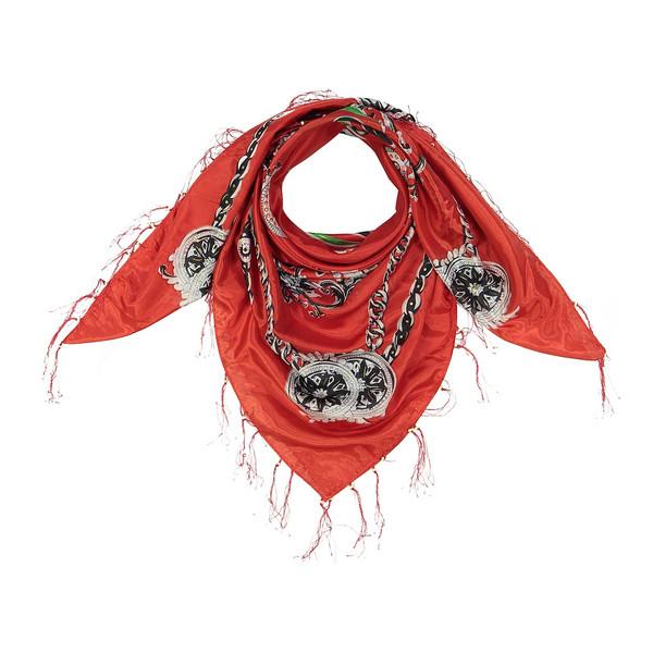 روسری زنانه مدل 167