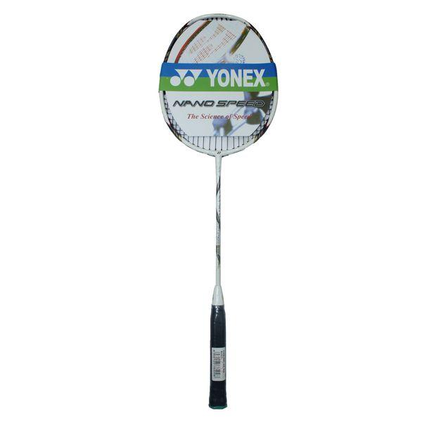 راکت بدمینتون یونکس مدل VOLTRIC 80