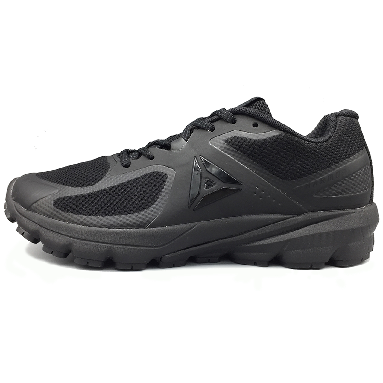 قیمت کفش مخصوص پیاده روی ریباک مدل HARMONY ROAD