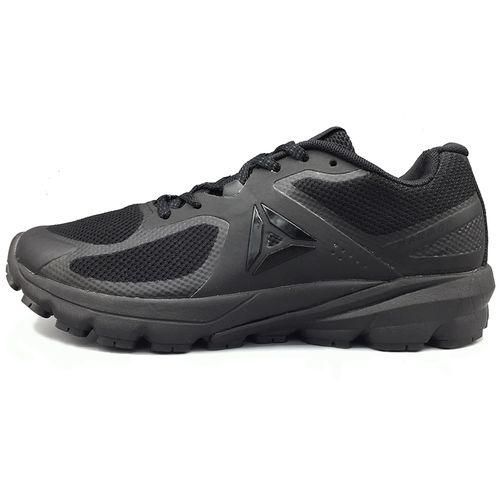 کفش مخصوص پیاده روی ریباک مدل HARMONY ROAD
