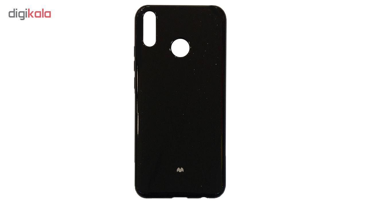 کاور مدل TC-2 مناسب برای گوشی موبایل هوآوی Y9 2019 main 1 1