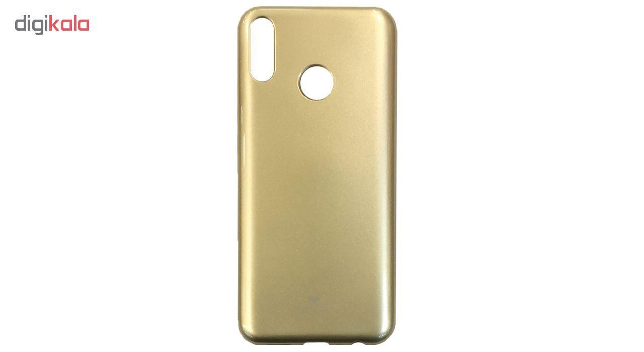 کاور مدل TC-2 مناسب برای گوشی موبایل هوآوی Y9 2019 main 1 6