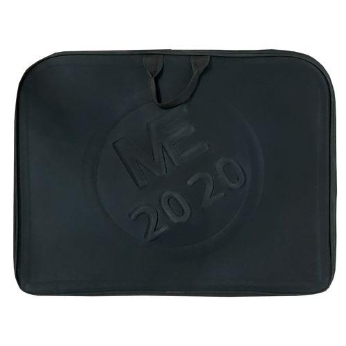 کیف آرشیو ME2020 سایز A2