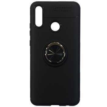 کاور بکیشن مدل Auto Focus مناسب برای گوشی موبایل هوآوی P Smart 2019 / Honor 10 Lite