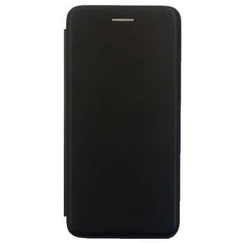 کیف کلاسوری مدل Creative مناسب برای گوشی موبایل نوکیا X6 / 6.1 Plus
